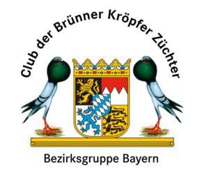 _1__Logo_Brunner_Kropfer_Bezirksgruppe_Bayern