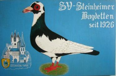 Steinheimer_Bagdetten_Plakat