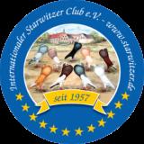 Logo des Int. Starwitzer Clubs e.V.