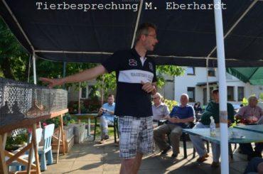tierbesprechung-m-eberhardt