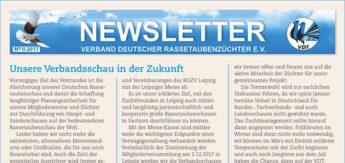 VDT-Newsletter-2017-2