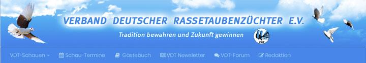 VDT-Forum