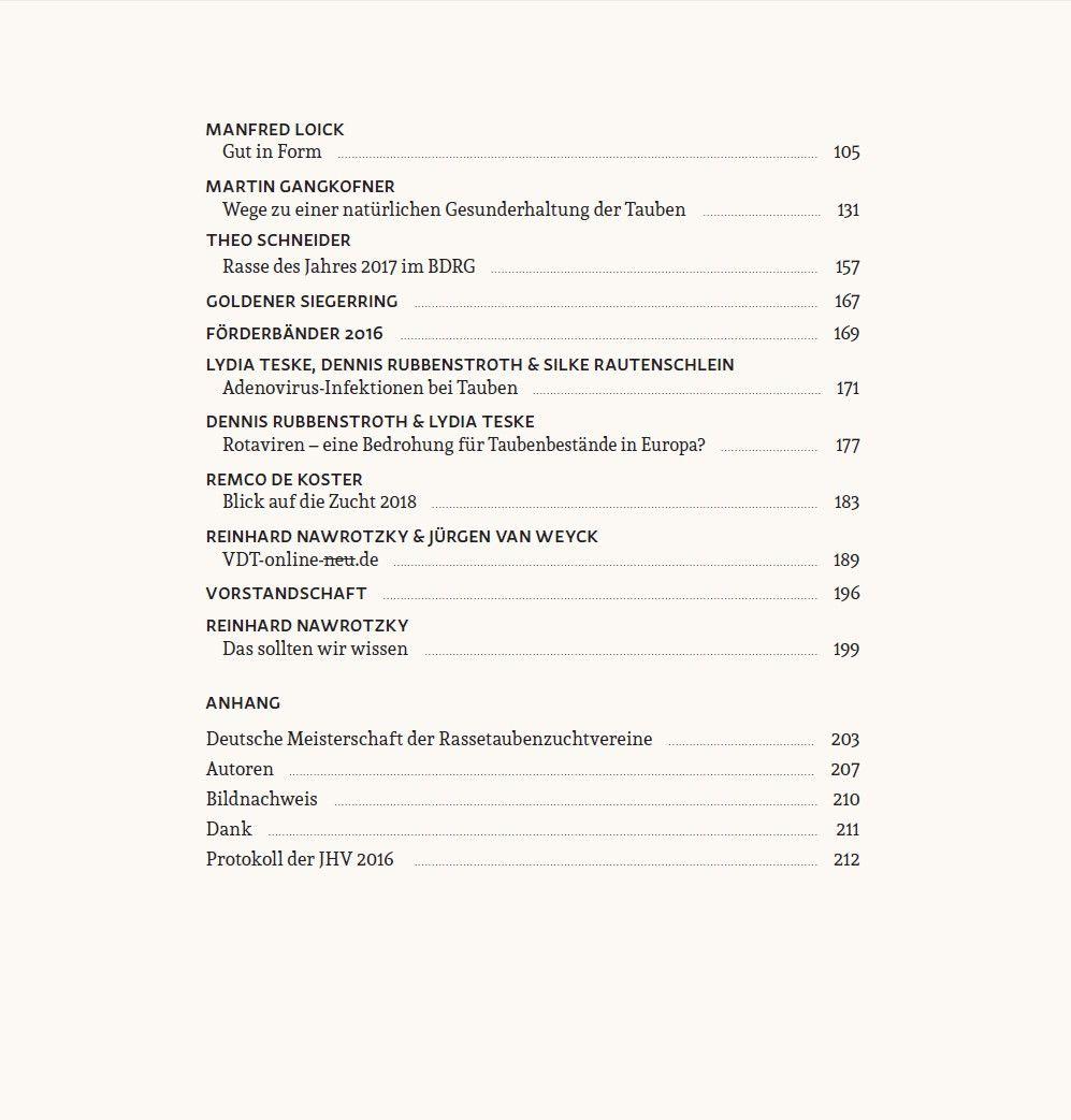 Ausgezeichnet Jahrbuch Layoutvorlage Fotos - Beispielzusammenfassung ...
