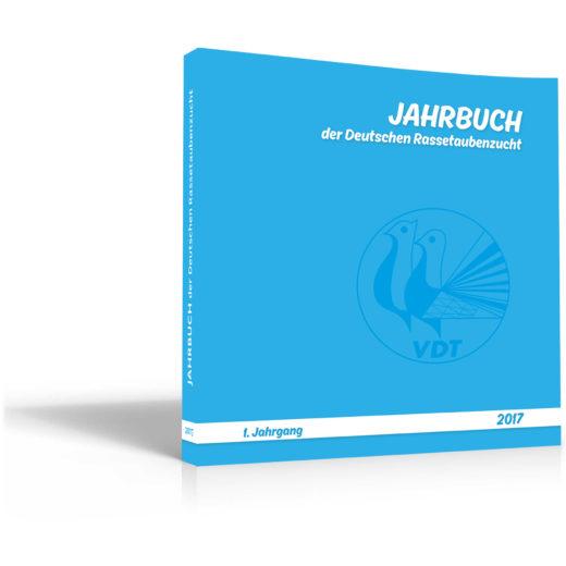 VDT-Jahrbuch-2017