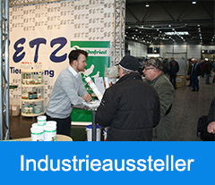 Industrieaussteller