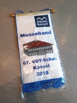 VDT-Schau-2018-Messeband-Kassel