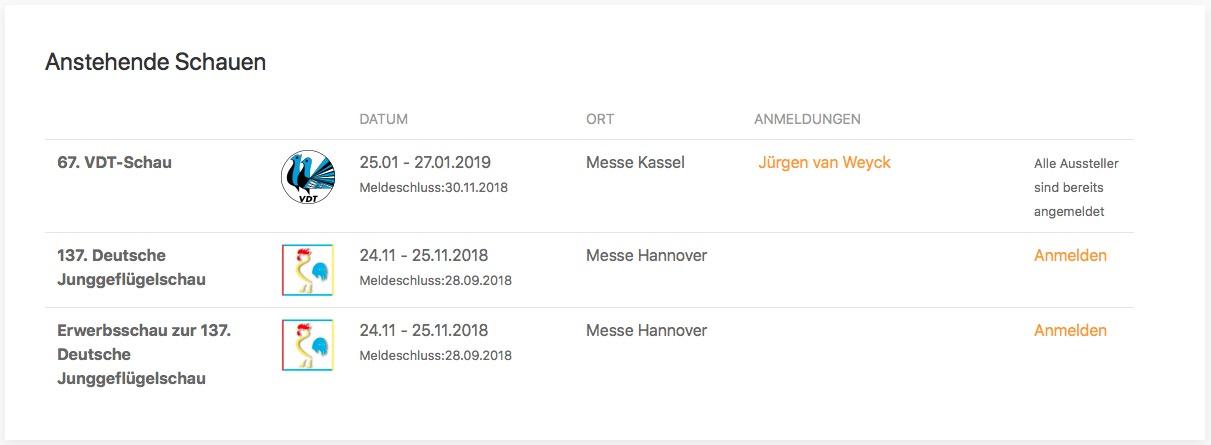 Online-Portal Amadeus Verlag GmbH