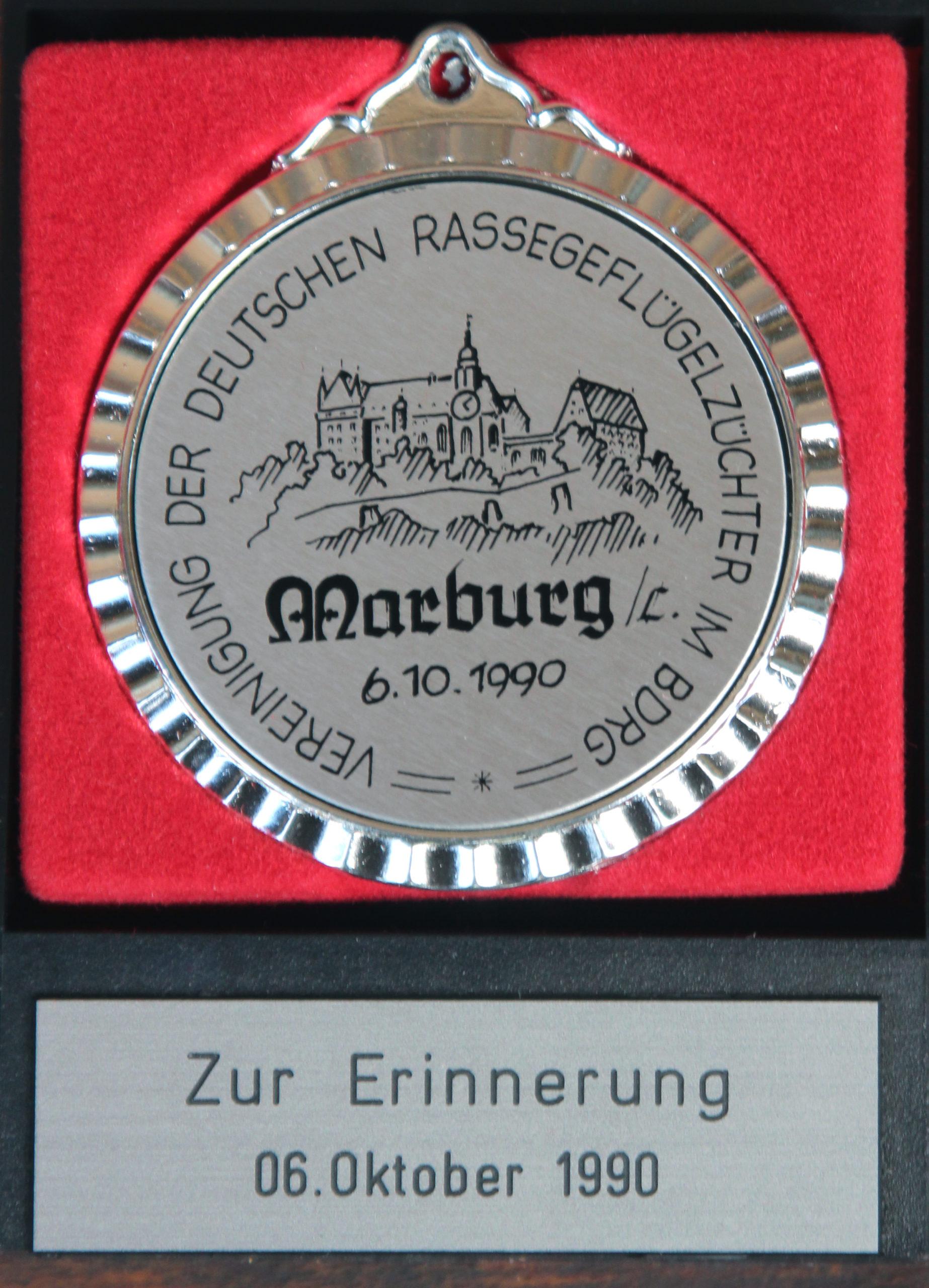 Suche nach Tag: deutscher bdsm